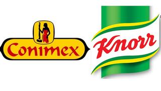 Conimex boemboes en Knorr kruidenpasta teruggeroepen