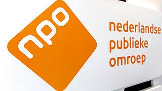 Directeur NTR: 'Schaf reclame op publieke omroep af'
