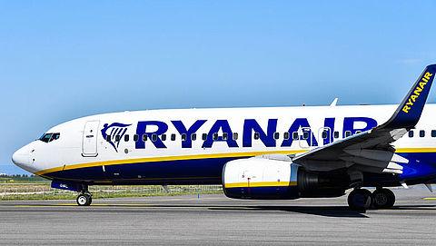 Gedupeerden pilotenstaking Ryanair krijgen schadevergoeding tot 400 euro}
