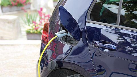 Wil je een elektrische auto kopen? Zo werkt de subsidieregeling