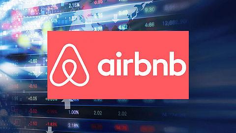Airbnb gaat naar de beurs: investeren? Houd hier rekening mee