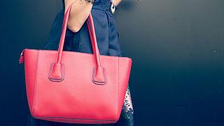94% supermarktklanten neemt eigen draagtas mee