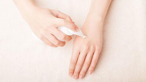 'Gebruikers huidmedicijn Picato lopen meer risico op huidkanker'
