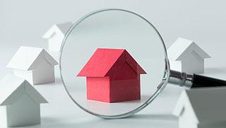 'Onduidelijkheid over aflossen aflossingsvrije hypotheek'