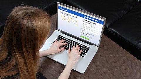 Facebook gaat actie ondernemen tegen nepverhalen vaccinaties}