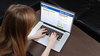 Facebook gaat actie ondernemen tegen nepverhalen vaccinaties