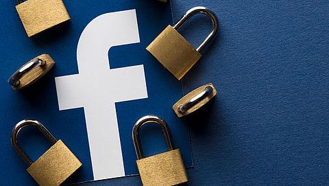 Facebook heeft miljoenen wachtwoorden onbeveiligd opgeslagen