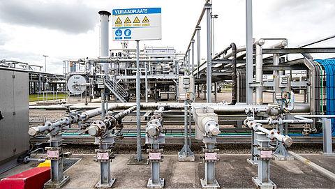 Gaswinning in Groningen stopt uiterlijk in 2030, huishoudens gaan meer betalen}