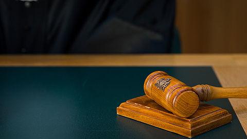 Smeerkaasbedrijf mag smaak niet auteursrechtelijk beschermen}