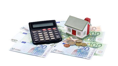 Aantal hypotheekaanvragen stijgt naar recordhoogte}