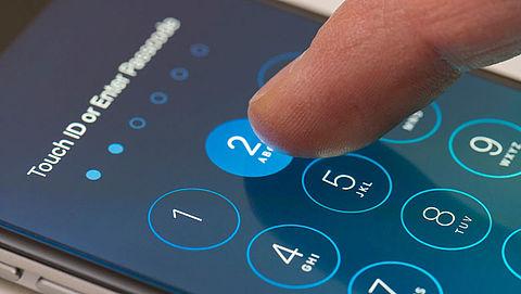 Problemen na iOS 11-update: dit kun je doen