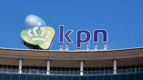 ACM: 'KPN moet netwerk open houden voor concurrentie'