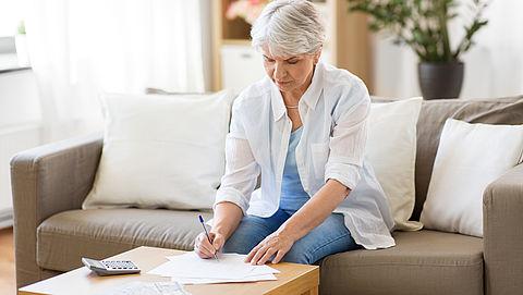 Pensioenfondsen niet blij met nieuwe regels DNB