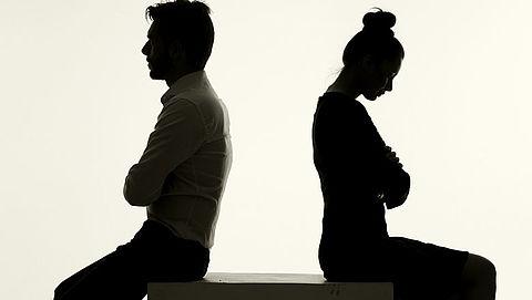 Veel gescheiden mensen hebben spijt van geldafspraken