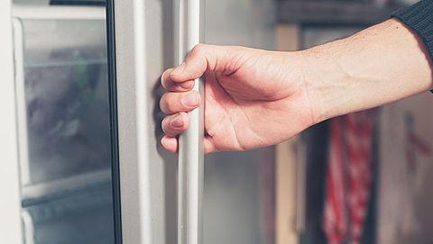 'Slimme koelkast' roept vragen op