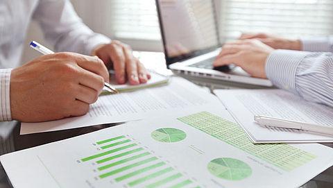 Nieuwe wet verplicht banken om duurzamer te investeren}