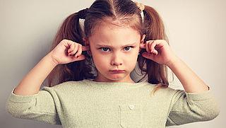 RIVM onderzoekt invloed lawaai op ontwikkeling kinderen