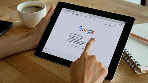 Ontgoogelen: zo verwijder je jezelf uit de zoekresultaten van Google}