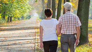 'Pensioenleeftijd blijft 67 jaar in 2025'