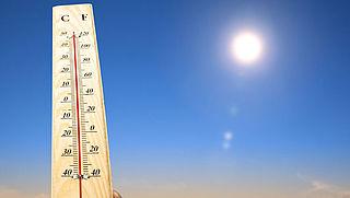 25 tips om het koel te houden in tijden van hitte
