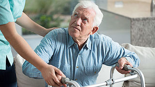 Thuiszorgorganisatie Leven & Zorg onder verscherpt toezicht