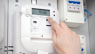 'Energietarieven flink gestegen door te grote vraag'
