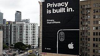 Apple verdedigt controle op kindermisbruikfoto's, 'kwalijke zaak' volgens privacygroep