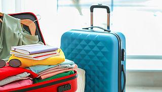 Steeds minder ouderen hebben plannen voor zomervakantie