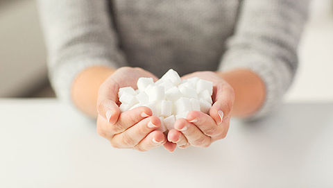 Foodwatch: 'Suikerindustrie bagatelliseert gevaren van suikerconsumptie'