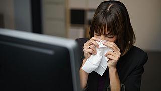 Uitzendkrachten moeten doorbetaald krijgen bij ziekte of een ongeval