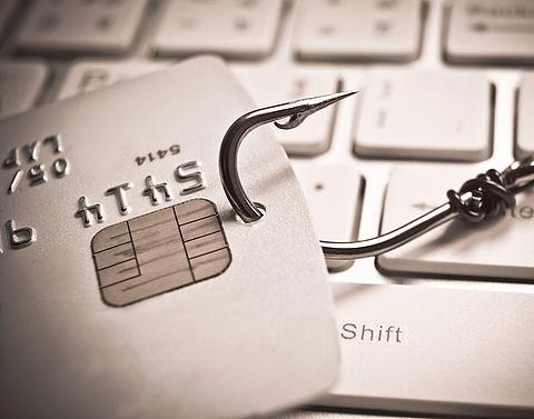 Waarom wordt phishing steeds gevaarlijker?}