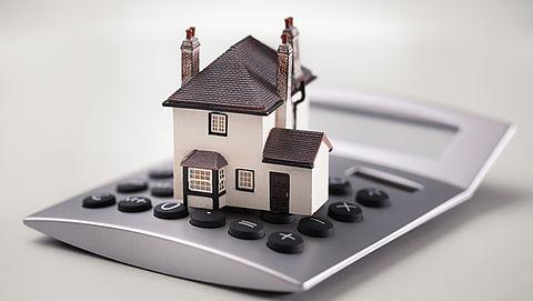Hypotheekrente NN automatisch verlaagd bij risico-opslag