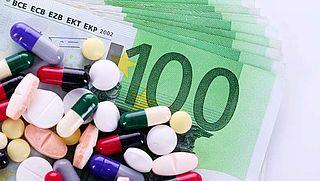 Europese aanpak hoge medicijnprijzen