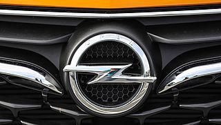 Opel moet uitleg geven over uitlaatgassen van diesels