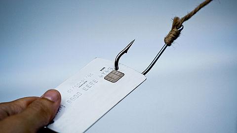Phishing: geblokkeerde rekeningen en verlopen pasjes