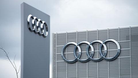 Audi-topman verwacht meer terugroepacties sjoemeldiesels}