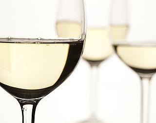RADAR+ test: Zoete wijn