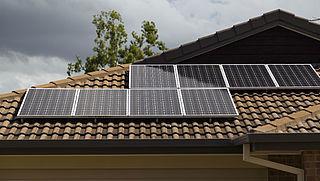 Vanaf 2020 nieuwe subsidieregeling voor duurzame energie