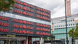 MediaMarkt dupeert 1102 klanten met PlayStationdeal op Black Friday