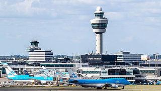 Vier vliegtuigmaatschappijen boden vouchers aan als enige optie
