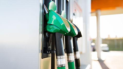 'Milieuzones zullen niet zo streng voor diesels worden als in Duitsland'
