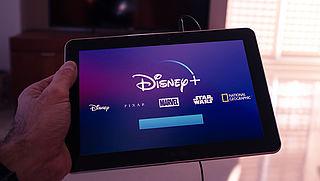 Proefabonnement Disney+ loopt af: hoe zeg je het op?