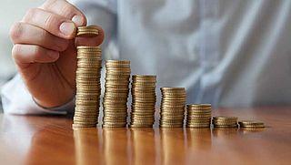 'Neem extra cash mee naar Griekenland'