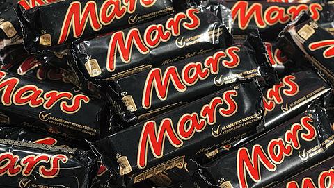 Mars overstelpt met vragen na terugroepactie