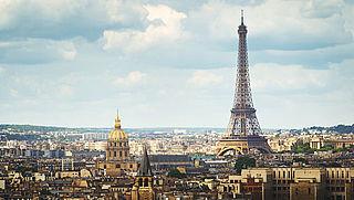 Oranje reisadvies voor België, Frankrijk en andere EU-landen
