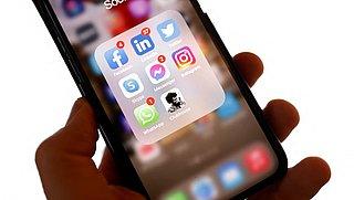 Bezorgdheid over veiligheid social media-app Clubhouse, bedrijf neemt maatregelen