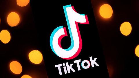 Wat is TikTok en wat kun je ermee?