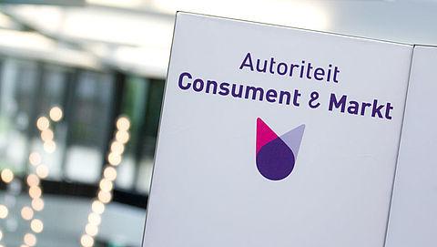 ACM krijgt meer macht om concurrentie tussen bedrijven eerlijk te houden