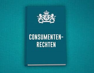 Consumententip: Wijziging consumentenregels: doe er je voordeel mee!