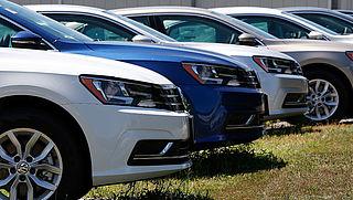 Volkswagen moet nog tienduizenden sjoemeldiesels repareren